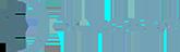 C-Roads logo