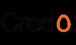 Credo Ventures