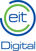 TeskaLabs is one of the top 10 finalists of the EIT Digital Challenge.