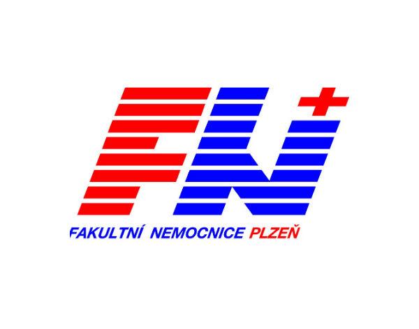 FN Plzen