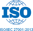ISO 27001 - TeskaLabs Mobile App Security Audit