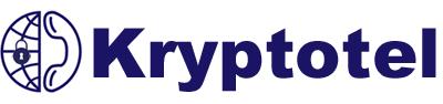 Kryptotel