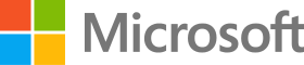 Microsoft UK BizSpark Plus Program