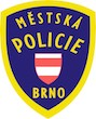 MP Brno