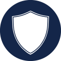 TeskaLabs mobile app security for SaaS industry