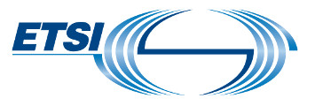 ETSI logo