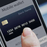 Mobile app security for banking industry