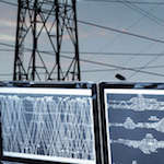 Industrial IoT Security for Utility industry